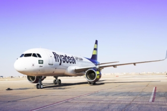 طيران أديل يتوج مسيرة عامه الأول بنقل 2 مليون مسافر - المواطن