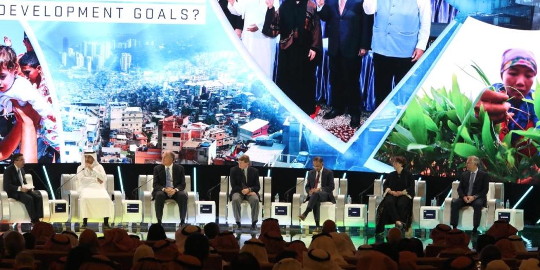 الوزير العامودي يكشف خطة التحول الرقمي ورفع كفاءة قطاع النقل