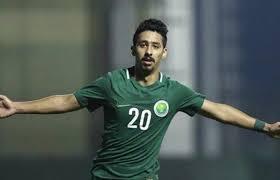 اتحاد القدم يوافق على علاج شهراني الشباب - المواطن