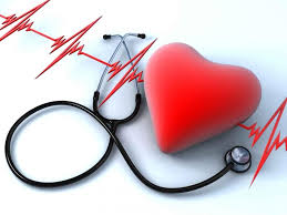 تأخير الإنجاب بعد الخامسة والثلاثين يزيد خطر الإصابة بأمراض القلب - المواطن