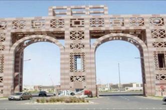 جامعة طيبة تعلن عن تعليق الدراسة بفرع محافظة خيبر - المواطن