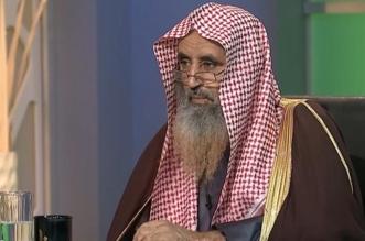 وفاة الشيخ سعيد القحطاني صاحب أشهر كتاب للأذكار - المواطن