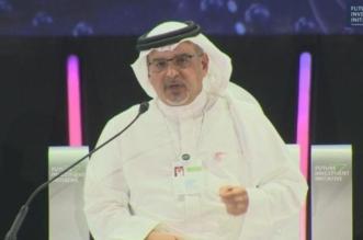 ولي عهد البحرين: نرى مستقبلًا ساطعًا مع استمرار السعودية في الإصلاح - المواطن