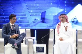 الناصر يدعو لتشجيع الابتكار والاستثمار لتسريع التحول الرقمي - المواطن
