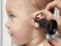 انتبه.. هذه الأعراض تنذر بالتهاب الأذن الوسطى الحاد