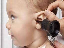 انتبه.. هذه الأعراض تنذر بالتهاب الأذن الوسطى الحاد - المواطن