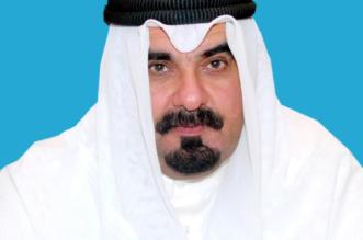 الكويت تجمد أموال زوجة أسد حولي الفريق أحمد الصباح وأولاده - المواطن
