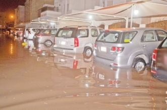 للطلبة والمعلمين.. تعليق الدراسة في جميع مدارس الكويت غدًا بسبب الطقس - المواطن