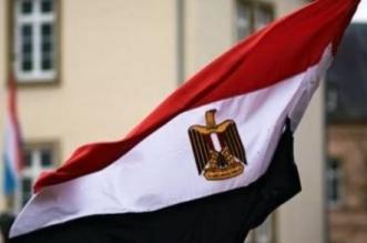 مصر تؤكد كامل ثقتها بجهات التحقيق السعودية في قضية خاشقجي - المواطن