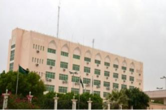 استئناف الدراسة في ٣١ مدرسة بنجران - المواطن