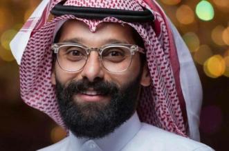 عبدالله يشرق في منزل الزهراني - المواطن