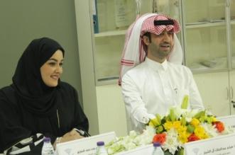 اتحاد الرياضات اللاسلكية يناقش استعداداته للجنادرية - المواطن