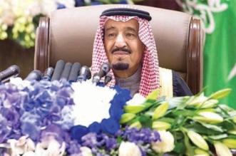خطاب ملكي هام في افتتاح أعمال الشورى.. الاثنين المقبل - المواطن