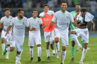 طرح تذاكر مباراة الأهلي والقادسية - المواطن