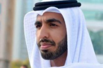 الشيخ شخبوط آل نهيان: المملكة والإمارات ترتبطان بعلاقات استراتيجية - المواطن