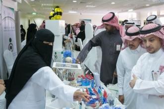 أكثر من 1.3 مليون مريض يستفيدون من التصوير الإشعاعي في الرياض خلال عام - المواطن