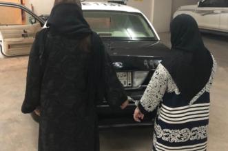 حقن تجميلية بمواد مجهولة توقع وافدتين في الرياض - المواطن