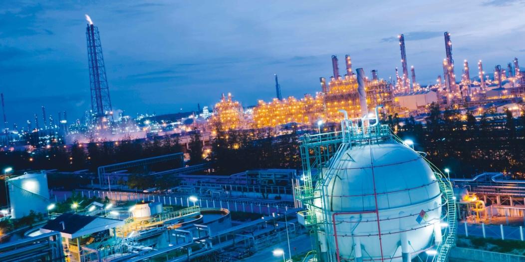 آفاق .. جديد التنمية الصناعية لتلبية احتياجات المستثمرين