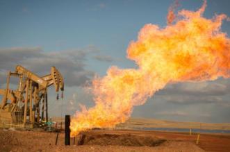 بريطانيا تبدأ ضخ الغاز الصخري إلى السطح لأول مرة - المواطن