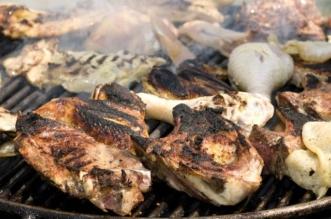 الخضيري: الأجزاء المحترقة بالأطعمة من أخطر المسرطنات - المواطن