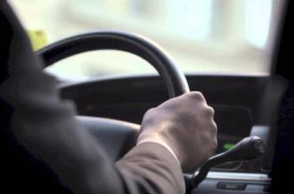 بالتفاصيل.. تحديث شروط وإجراءات تقديم خدمة توجيه المركبات - المواطن