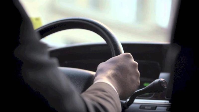 3 حالات للحصول على سيارة بديلة أو تعويض - المواطن