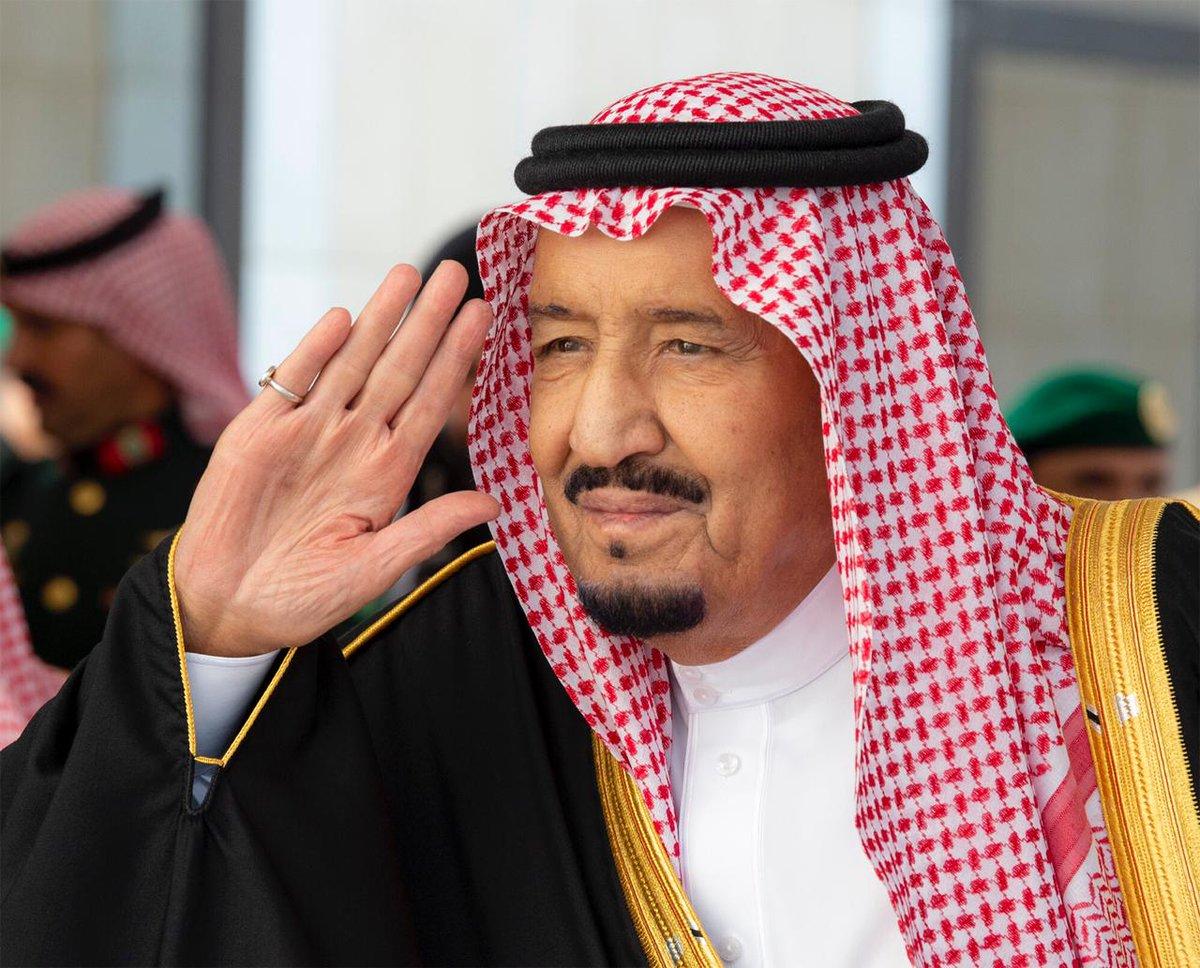 الدوائر الاقتصادية والسياسية تترقب خطاب الملك سلمان - المواطن