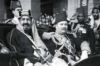 مواقف وانطباعات لملوك السعودية عن مصر.. ما هي؟ - المواطن
