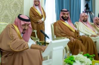 الحقيل: تدشين الملك لعدد من المشاريع التنموية في القصيم يعكس اهتمامه بالمواطنين في جميع المناطق - المواطن
