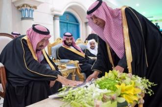 839 مليون ريال قيمة مشاريع المياه والصرف الصحي دشنها الملك بالجوف - المواطن