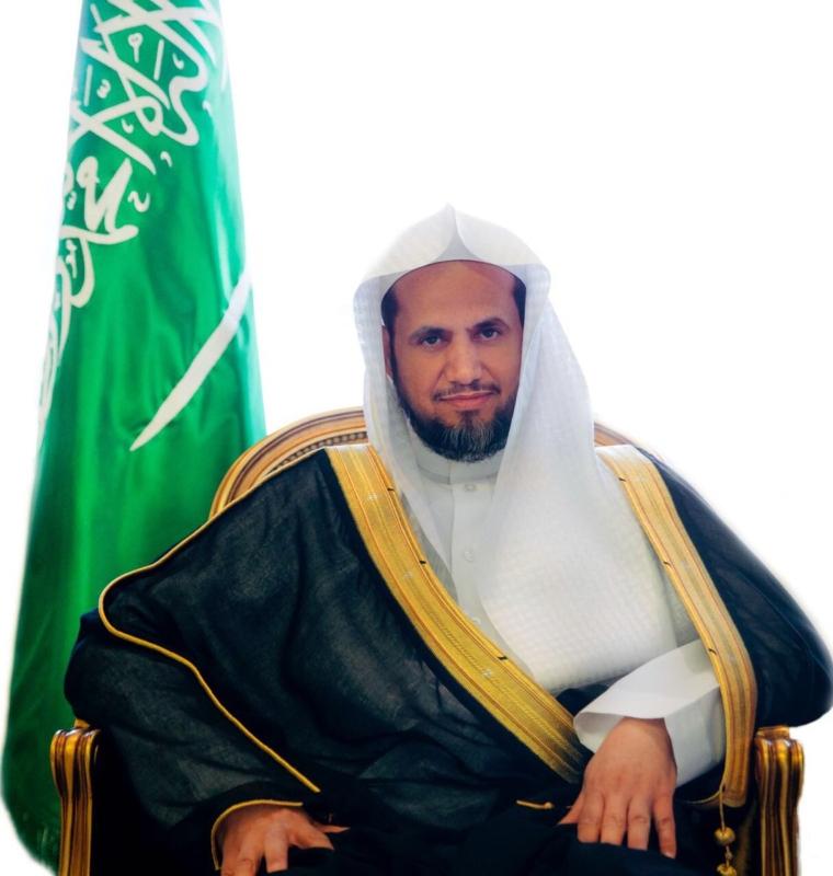 النائب العام بعد انضمام المملكة لـ فاتف: تأكيد على متانة وجدارة إجراءاتنا المالية