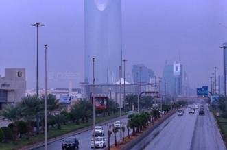 مدني الرياض يحذر: تجنبوا الأماكن المكشوفة وابتعدوا عن التوصيلات الكهربائية - المواطن