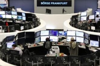 موجة التراجع العالمية تطال الأسهم الأوروبية - المواطن