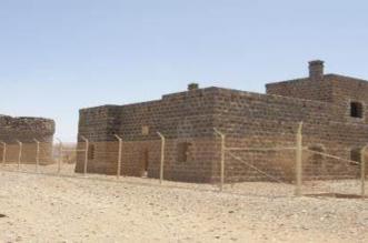 تسوير 42 موقعًا أثريًّا في المدينة المنورة لحمايتها والحفاظ عليها - المواطن