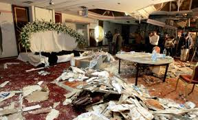 ملك الأردن يغرد عن تفجيرات عمان بعد 13 عامًا من وقوعها.. ماذا قال؟