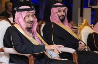 أهالي القصيم عن زيارة الملك: تحمل الخير والنماء وستبقى عالقة في الأذهان - المواطن
