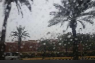 المدني: لا صحة لإطلاق صافرات الإنذار في بعض أحياء جدة - المواطن