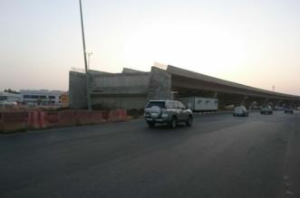 مشروع جسر التوحيد بجازان يواصل تعثره بدون سبب! - المواطن