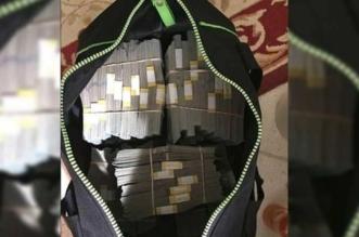 اشترى خزنة نقود مستعملة بـ500 دولار فوجد فيها 7.5 مليون! - المواطن