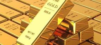 الذهب ينهي الأسبوع على مكاسب بنسبة 1.3% - المواطن