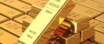 الذهب في أعلى مستوى منذ 3 أسابيع بنسبة 0.7%