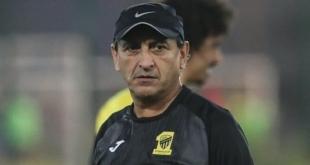 هل يتعاقد النادي الأهلي مع دياز؟