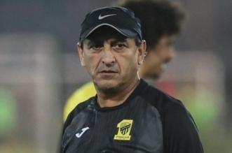 هل يتعاقد النادي الأهلي مع دياز؟ - المواطن