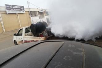 رش صناعية أبوعريش1