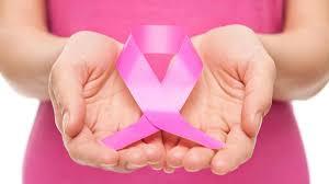 تقنية جديدة تتيح علاج سرطان الثدي في أسبوع - المواطن