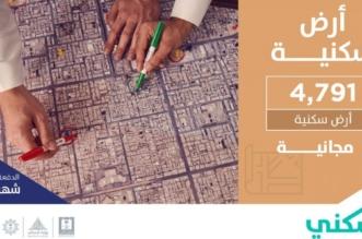 سكني يوقع 5 اتفاقيات لبناء أكثر من 19 ألف وحدة سكنية - المواطن