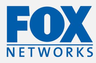 شبكة فوكس الأميركية تدخل الشرق الأوسط عبر بوابة المملكة - المواطن