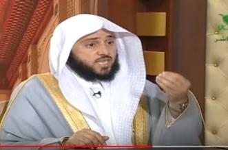 فيديو.. حكم من يقرأ القرآن ويخرج منه الريح باستمرار - المواطن