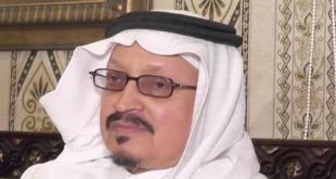 المعطاني: دعم الملك لـ الشورى يعكس حضور المجلس على المستوى الوطني