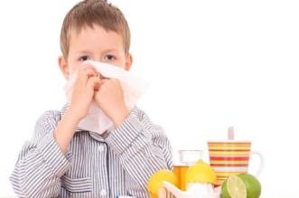 طرق بسيطة لعلاج نزلات البرد - المواطن